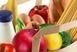 Να φέρεις Τρόφιμα στο Κοινωνικό Παντοπωλείο του Δήμου Σερρών
